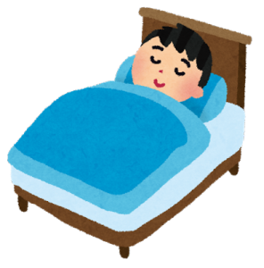 bed_boy_sleep