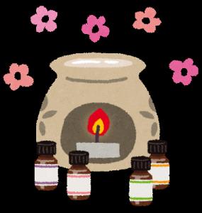 aroma_pot