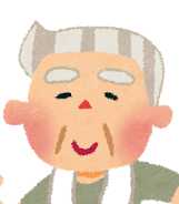 jogging_old_man (2)